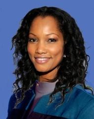 Nancy Lursa Gable