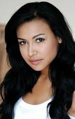 Renee Hernandez